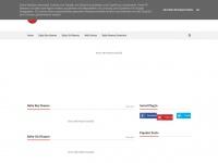 mybabymaster.com