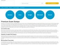 dumpscheap.com