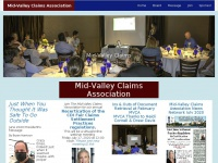 midvalleyclaims.org