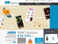 mmcreation.com