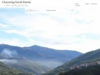 charmingsmallhotels.co.uk