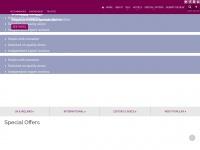 goodhotelguide.com