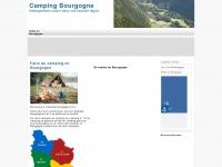 campings-bourgogne.com