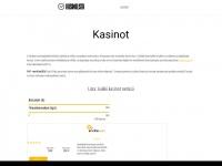 kasinolista.fi