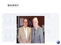 mawny.org Thumbnail