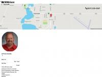 korsmoinsurance.com
