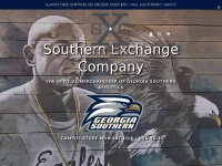 southernexchangecompany.com
