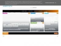 jagritipath.com