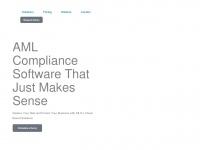 silocompliance.com