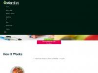 oxfordiet.com
