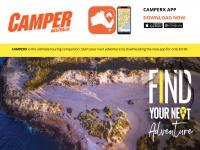 camperx.com.au