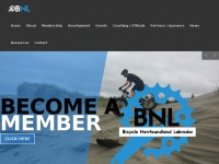 bicyclenl.com