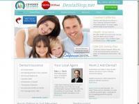 dentalstop.net