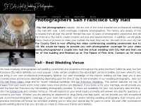 weddingphotographersanfranciscocityhall.com
