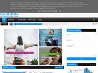 healthette.net