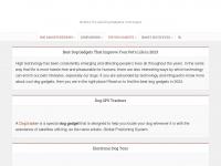 technobark.com