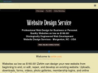 zehlm.com