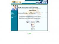 hotels-inn.com