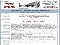paris-walks.com