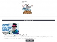 puppetbuildingworld.com