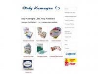 onlykamagra-au.com