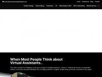 virtualassistantthailand.com
