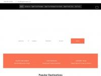 egypttourgate.com