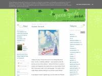 greenguideforkids.blogspot.com