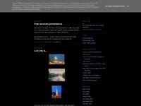 makinglovecity.blogspot.com