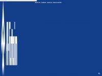 alfuttaim.com