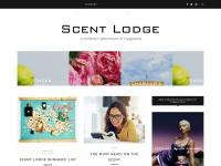 scentlodge.com