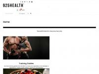 925health.com
