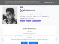 ashutoshagrawal2003.blogspot.com