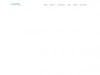 strategicprint.co.uk