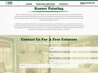 koozerpainting.com
