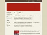 curtineyegallery.com.au