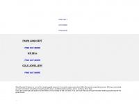 goldbuyersqld.com.au