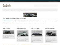 partybusline.com