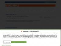 e-architect.com