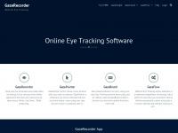 gazerecorder.com