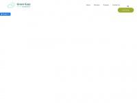 greenguysenergy.com