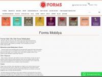 formsmobilya.com