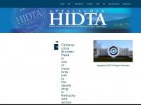 ahidta.org