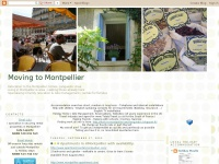 moving-to-montpellier.com