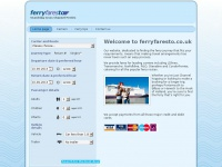 ferryfaresto.co.uk