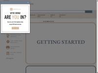 zipperbuy.com