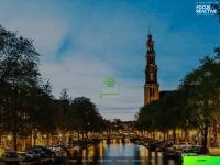 reactsummit.com