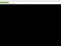 governmentjob.pk