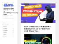 globalhacknews.com