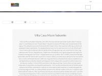 villacasamia.com